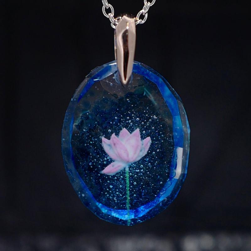 ハス(lotus060)