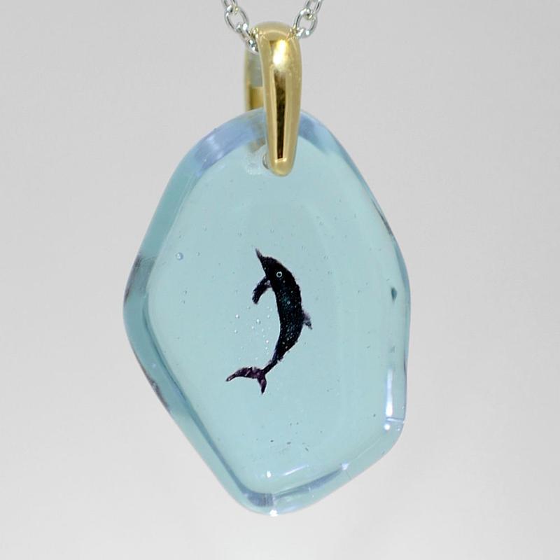 ハンドウイルカ(dolphin400)