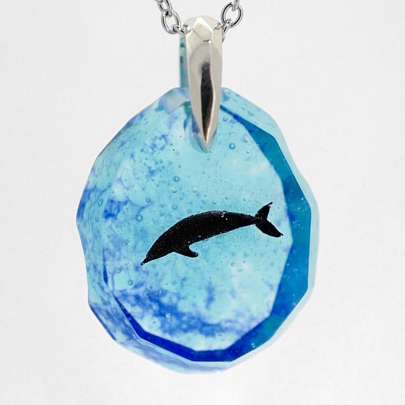 ハンドウイルカ(dolphin384)