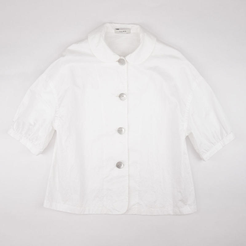 Shirt Jacket / シャツジャケット