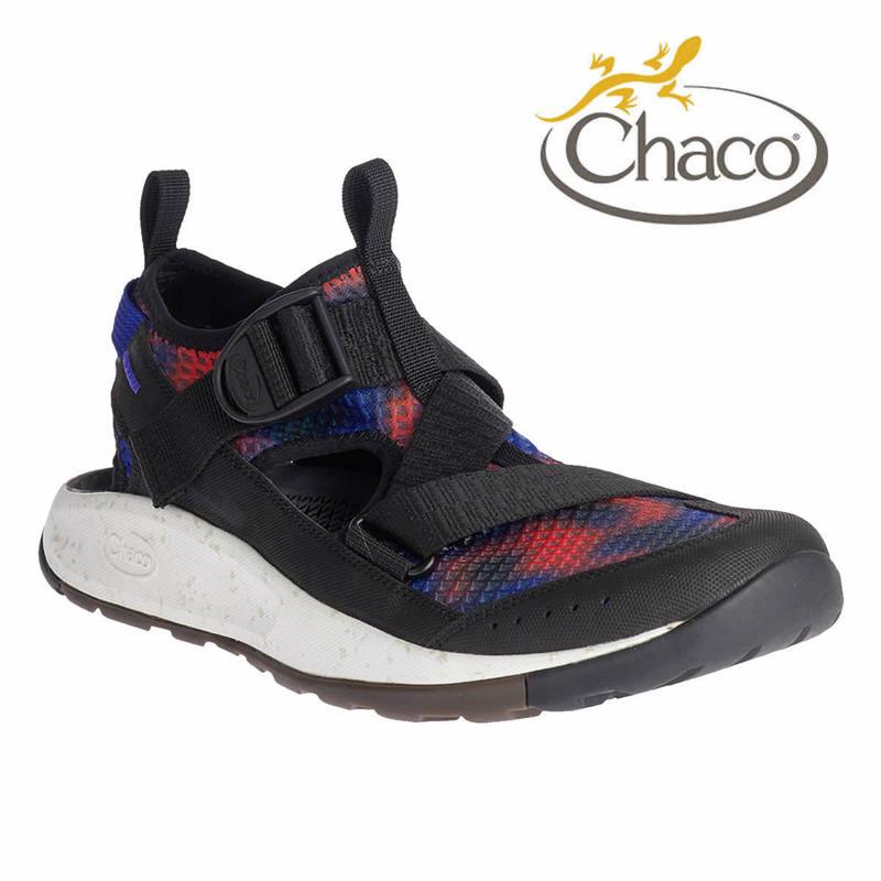 (チャコ)Chaco Ms ODYSSEY メンズ オデッセイ