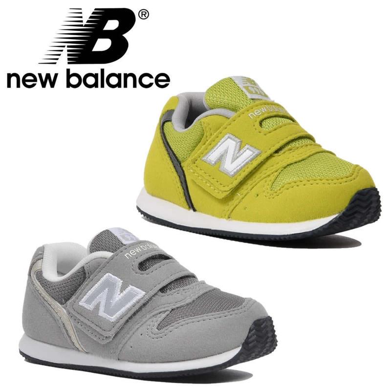 (ニューバランス)NEW BALANCE IV996 FS996