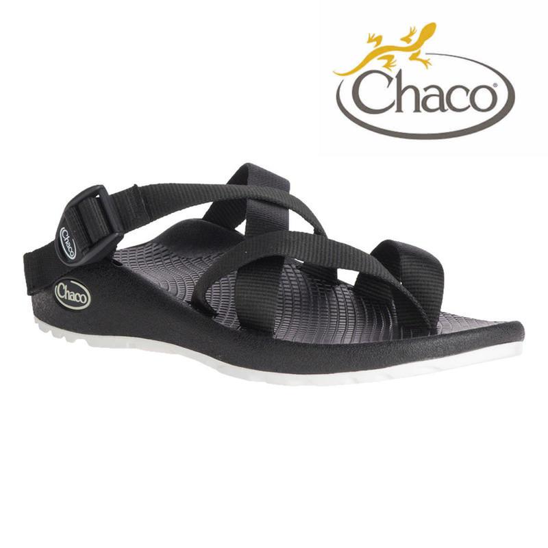 (チャコ)Chaco Ws TEGU 30TH ANNIVERSARY レディース テグ ソリッドブラック(SOLID BLACK)