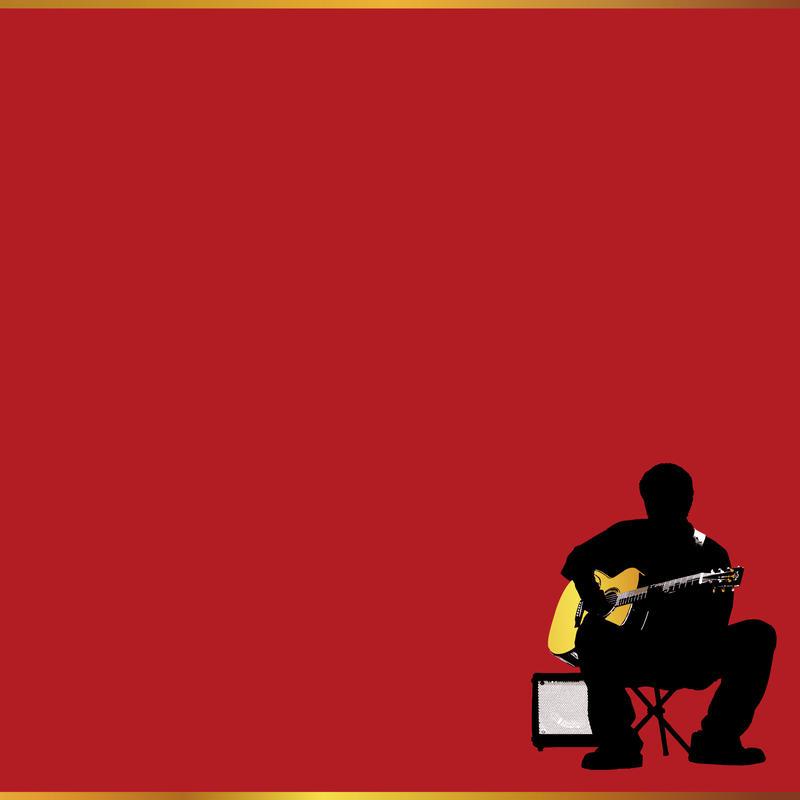 New CD!!  【 Sagitta 】赤盤