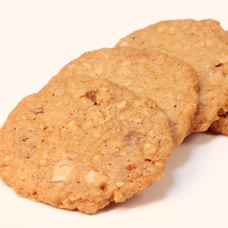 カントリークッキー【小】