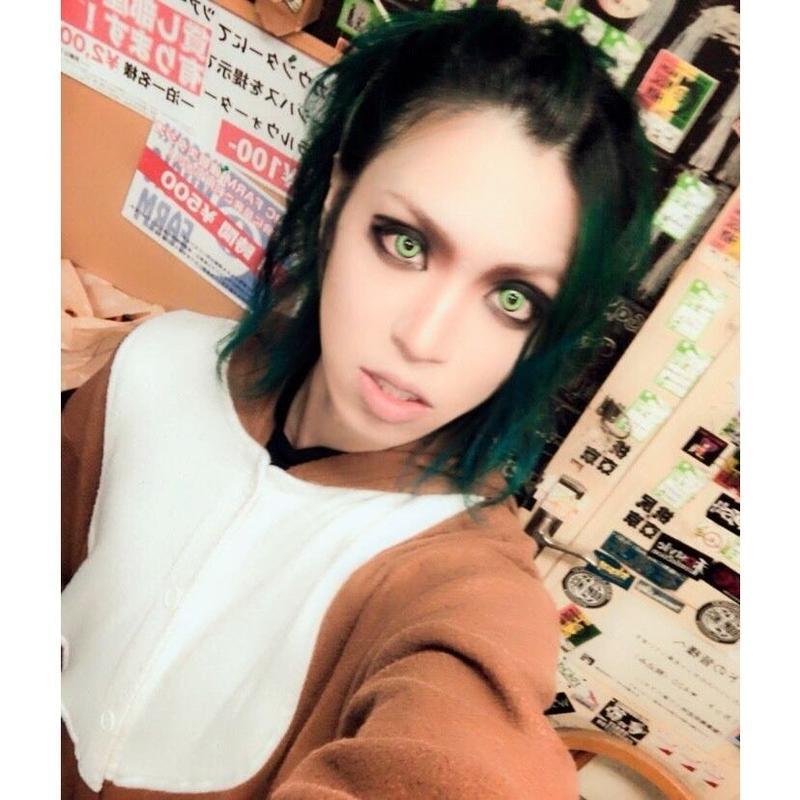 12/24 名古屋MUSIC FARMチェキ7枚セット
