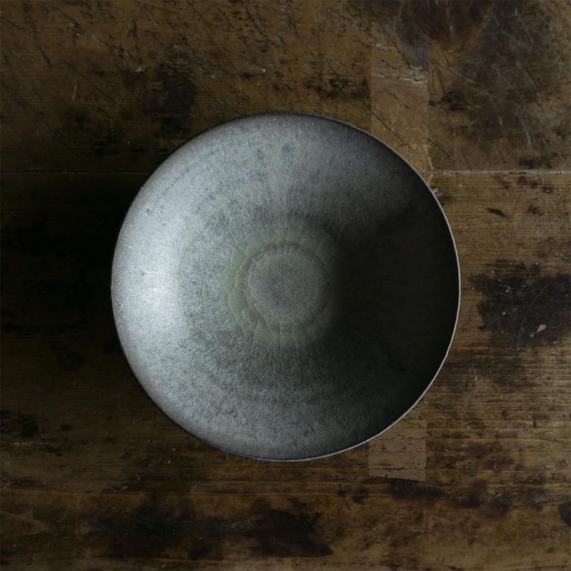SŌK 取り鉢
