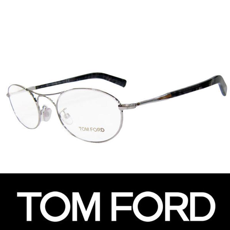TOM FORD トムフォード だてめがね 眼鏡 伊達メガネ サングラス(43)
