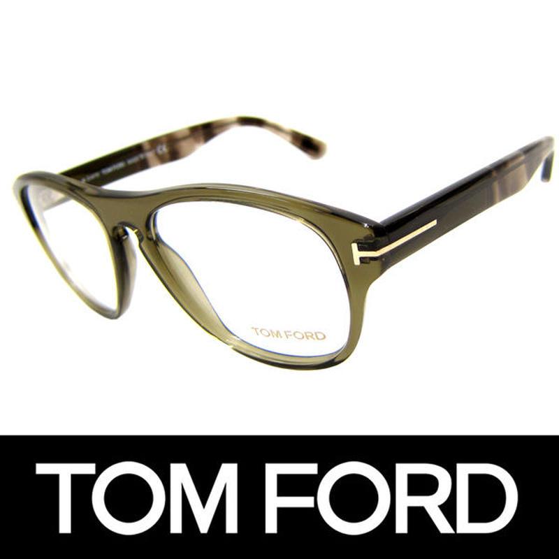 TOM FORD トムフォード だてめがね 眼鏡 伊達メガネ サングラス  (15)