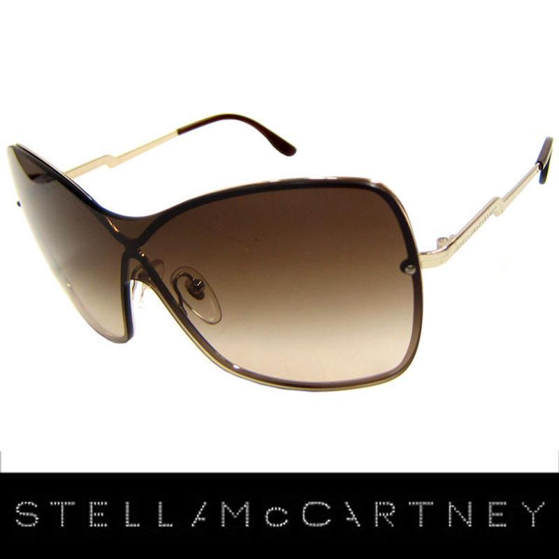 Stella McCartney ステラマッカートニー サングラス レディース (2)
