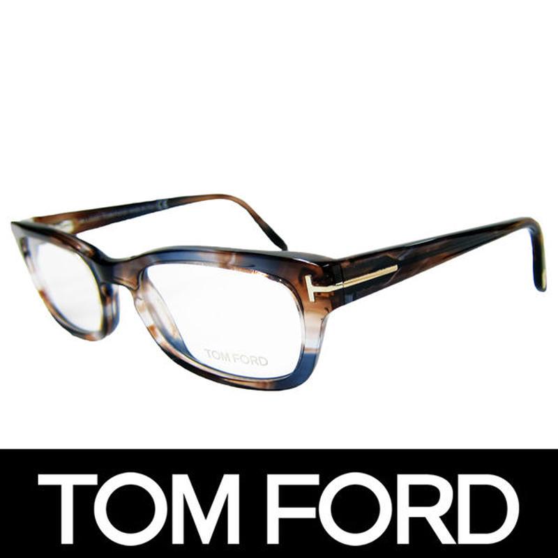 TOM FORD トムフォード だてめがね 眼鏡 伊達メガネ サングラス (33)