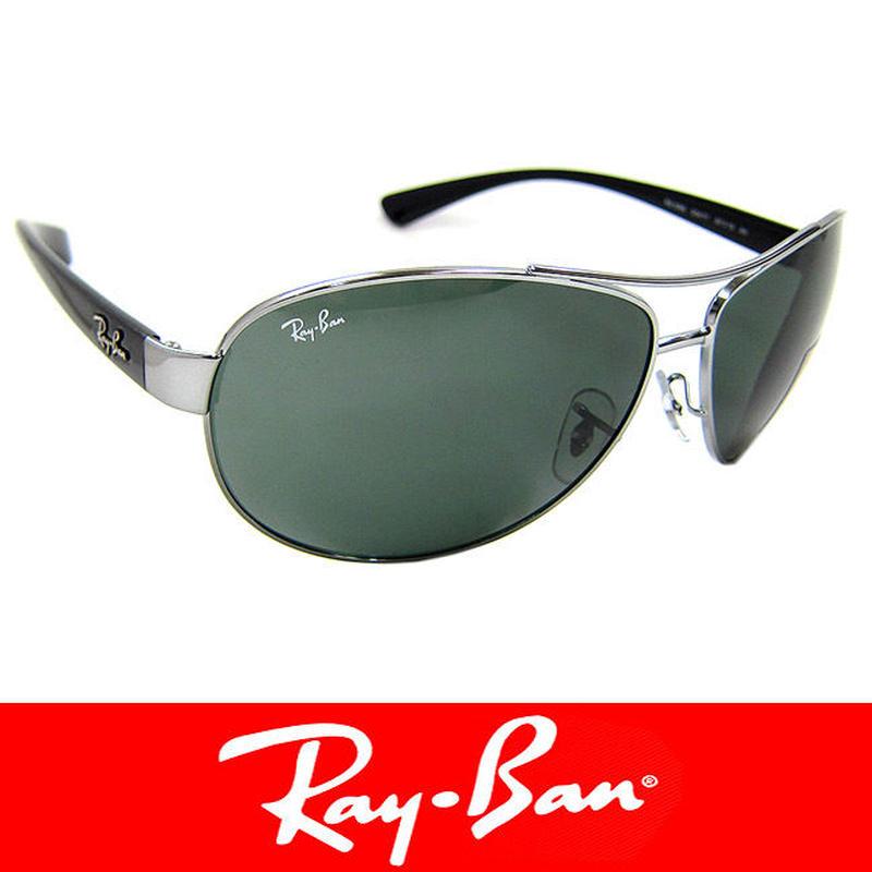 RayBan レイバン ティアドロップ サングラス 国内正規代理店商品 (22)