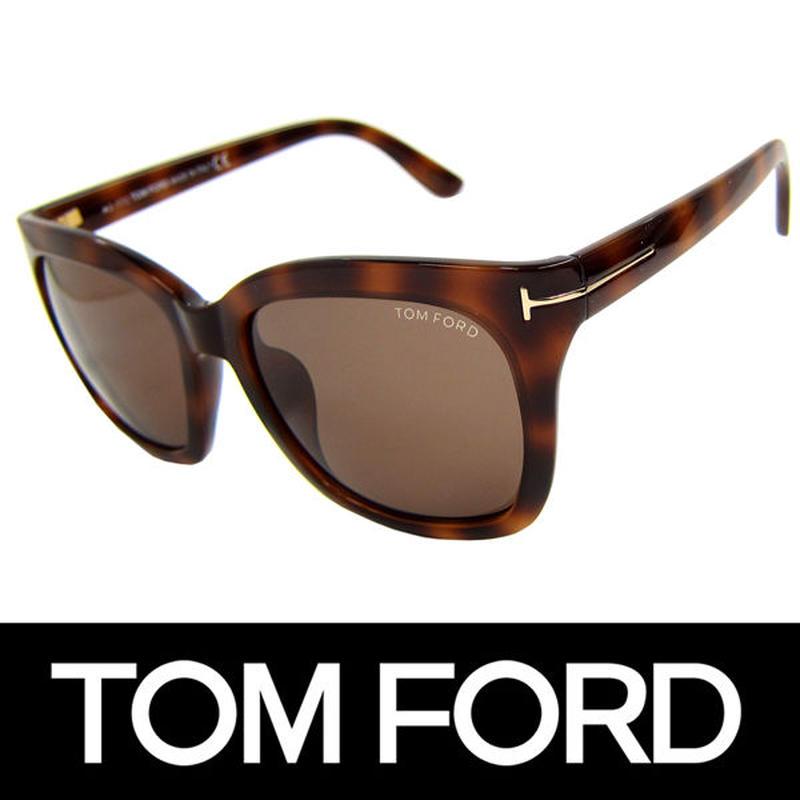 TOM FORD トムフォード サングラス  (17)