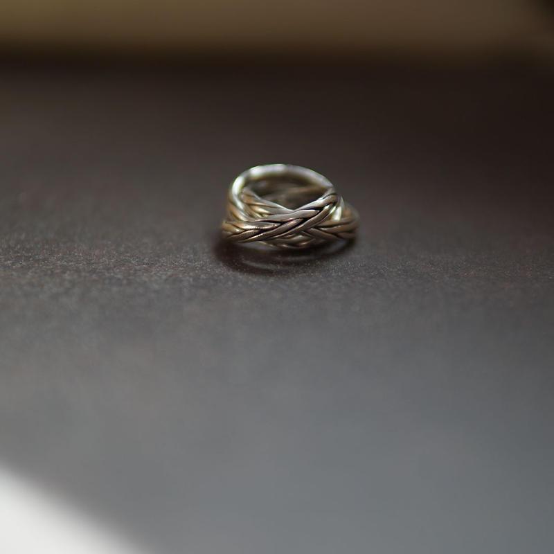 trio_ring