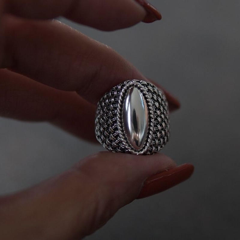 eterno_ring