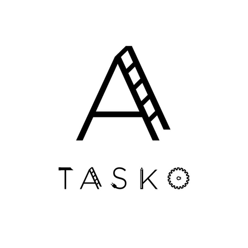 TASKO×明和電機トークショー