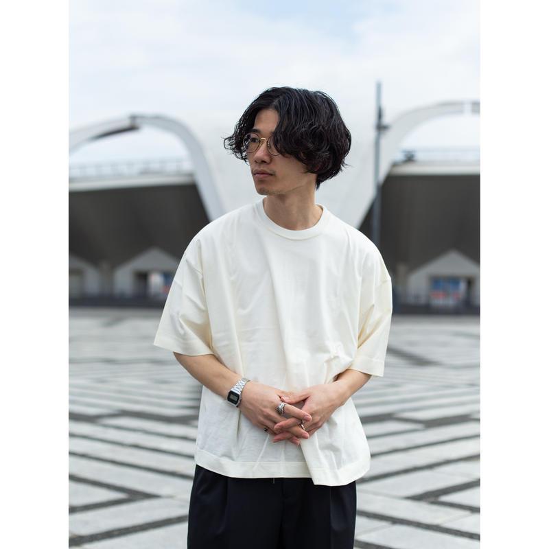 【no.】PROVERD TEE