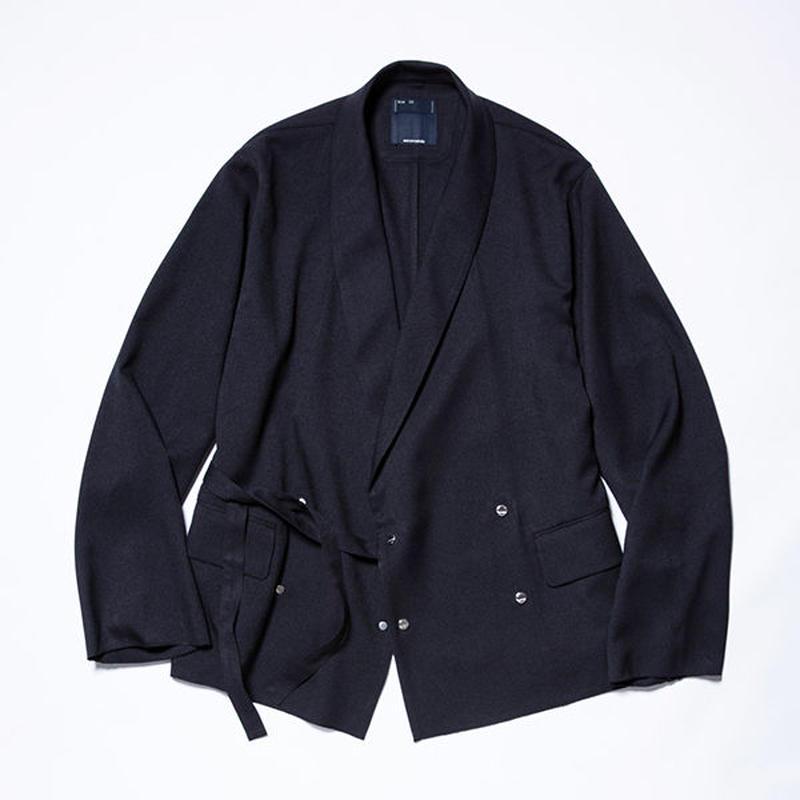 "Working Outfit ""SAMUE""/COAL [MW-JKT19105]"