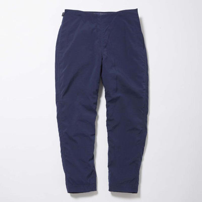 Blackboard Cloth Sailor PT/DEEP SEA [MW-PT17204]