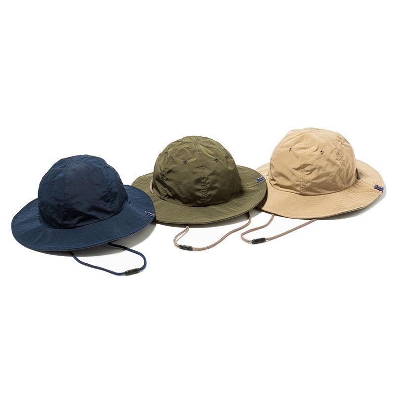 Ventile Reversible Hat [MW-HT16103]