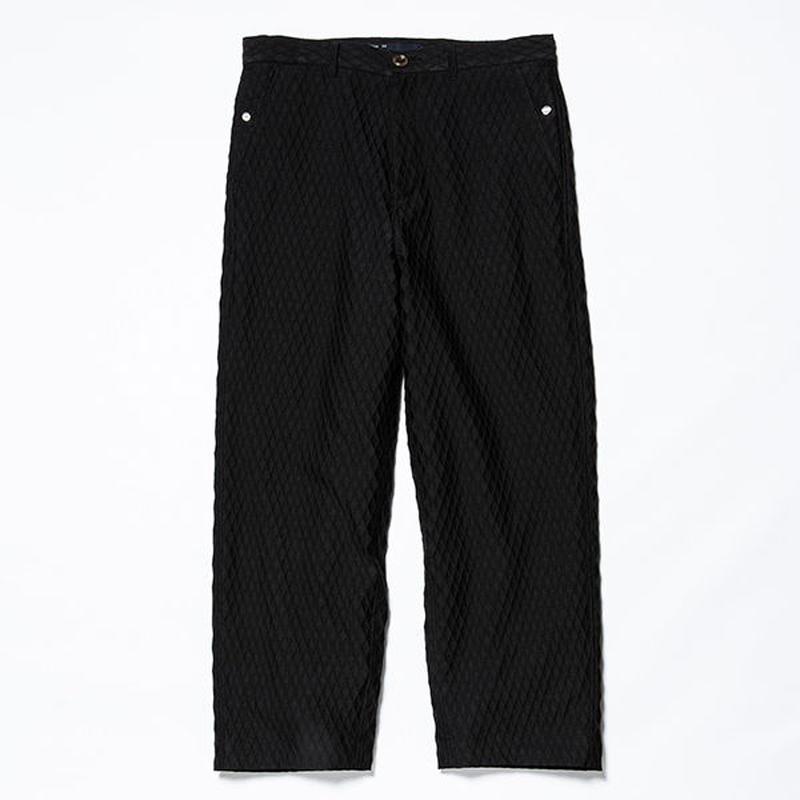 X-Hack Comfort PT/UNEVEN [MW-PT19103]