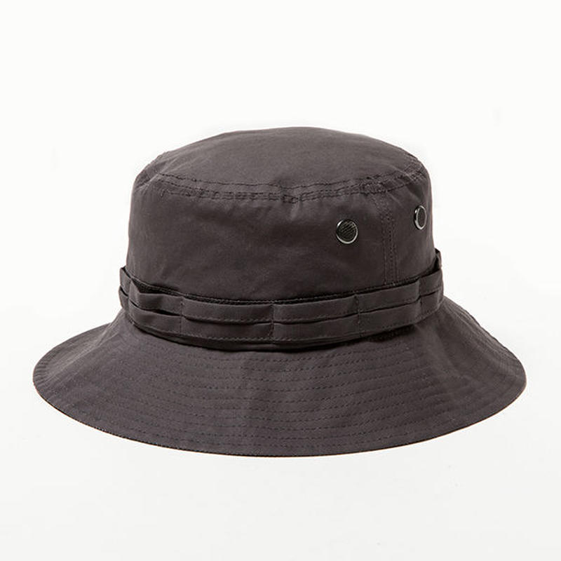 Fire-Resistant Hat/SMOKED PURPLE [MW-HT18203]