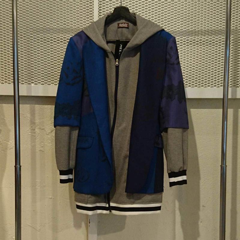 after school jacket