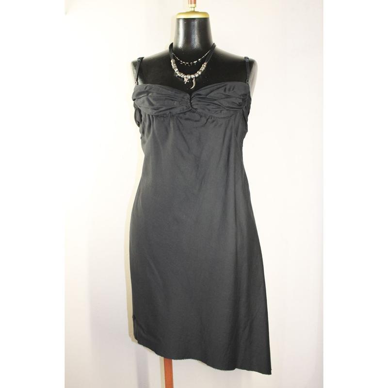 LGB・DRESS-Y/MINI・ワンピース・ドレス