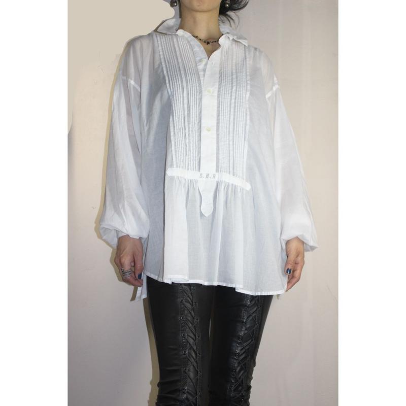 SHARE SPIRIT ・シェアースピリット・FS1936・デザインシャツ・ユニセックス