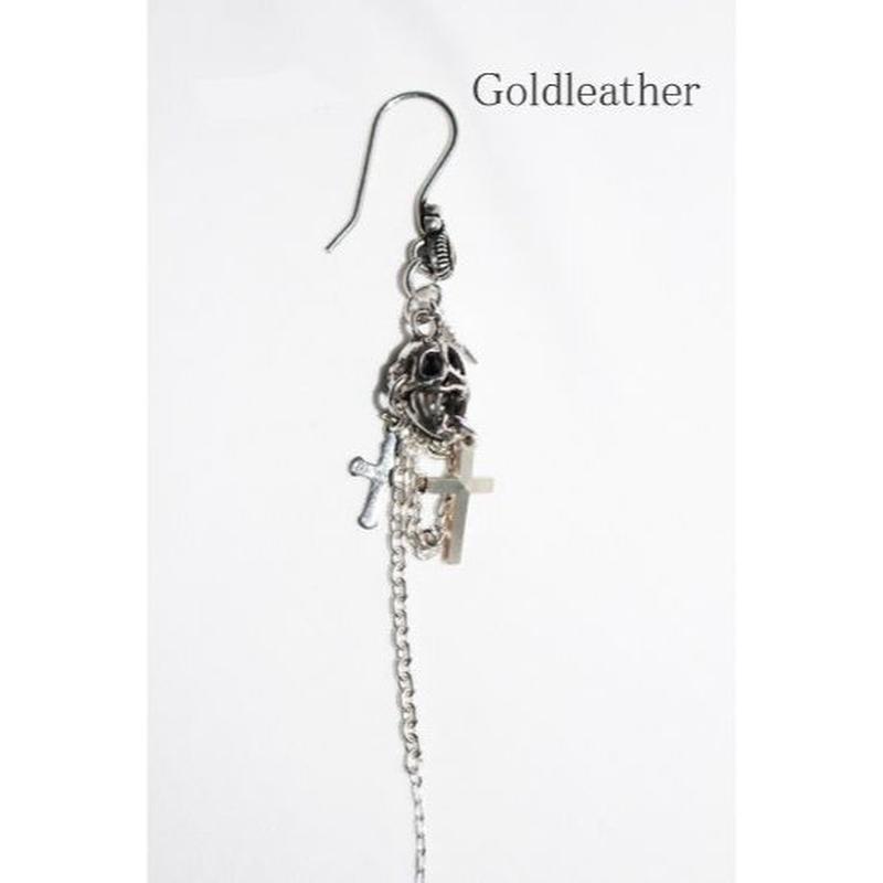 GoldLeather (ゴールドレザー) WEDDING ウェディング