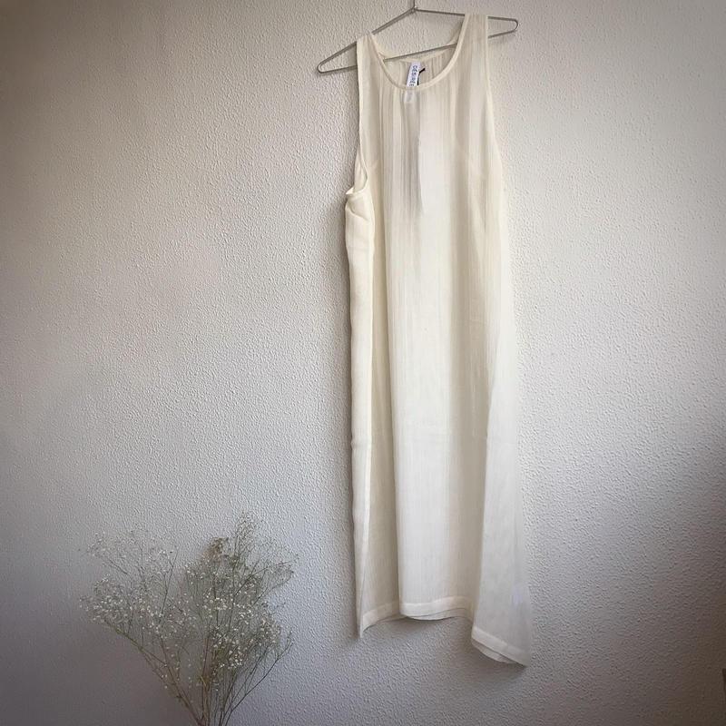 DESIREEKLEIN ziggy dress
