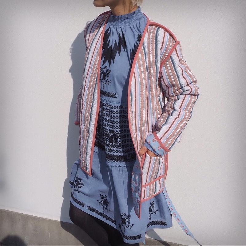 CECILIE copenhagen anisley jacket