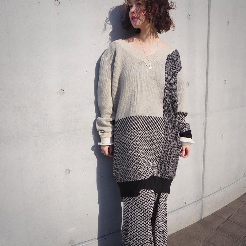 CECILIE copenhagen uptown  sweater