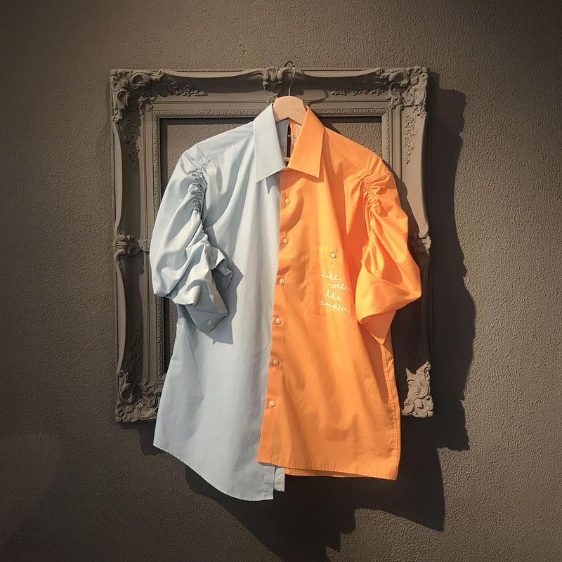 MW Docking Shirt