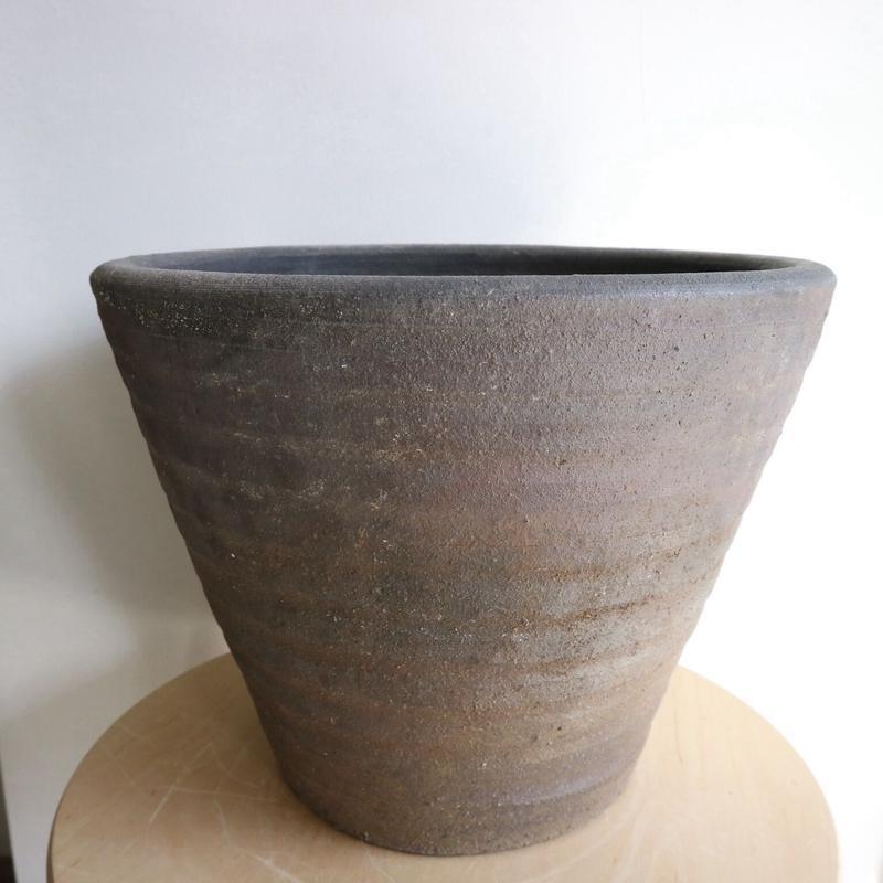 植木鉢   no.006  φ30cm