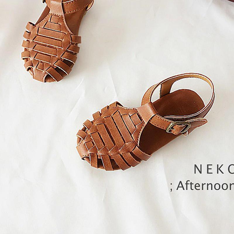 sandal  4