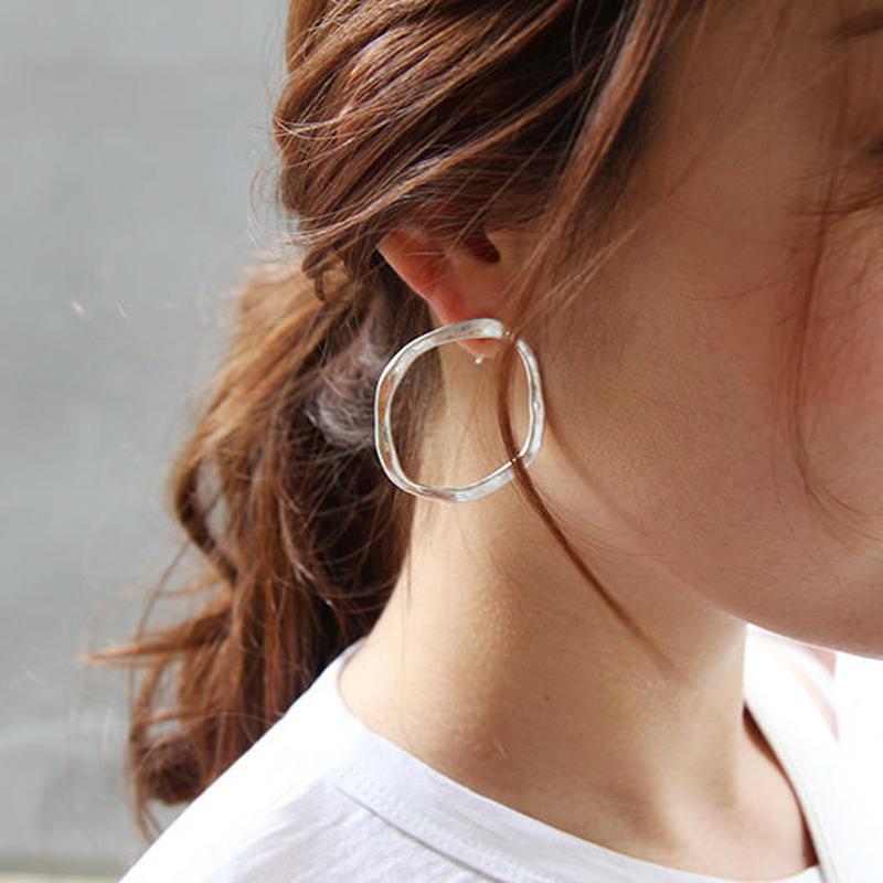 ibitz earring