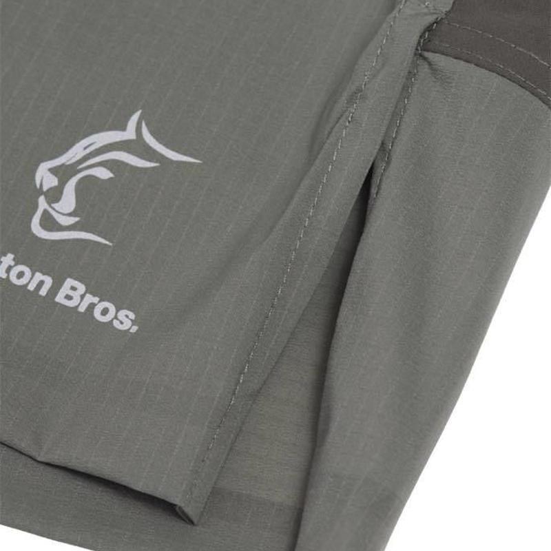 Teton Bros.  /  ELV1000 5in Hybrid Short