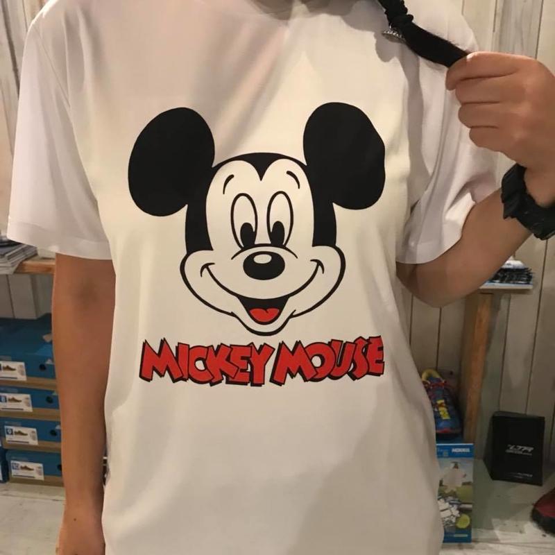 ELDORESO / MICKEY T