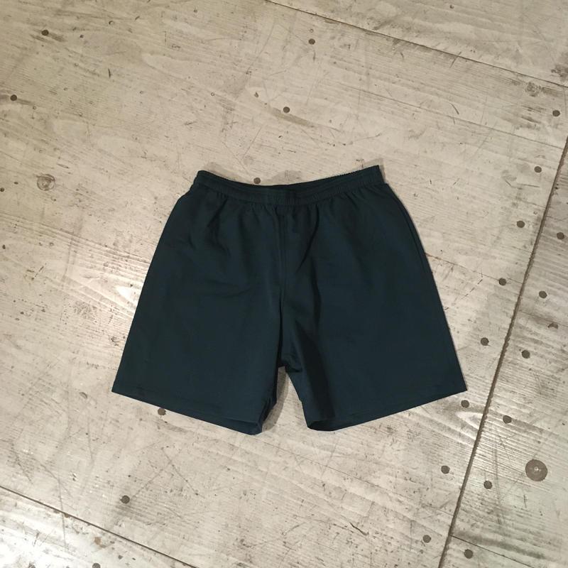 ANSWER4 『3Pocket Short Pants』 (Deep Turquoise)