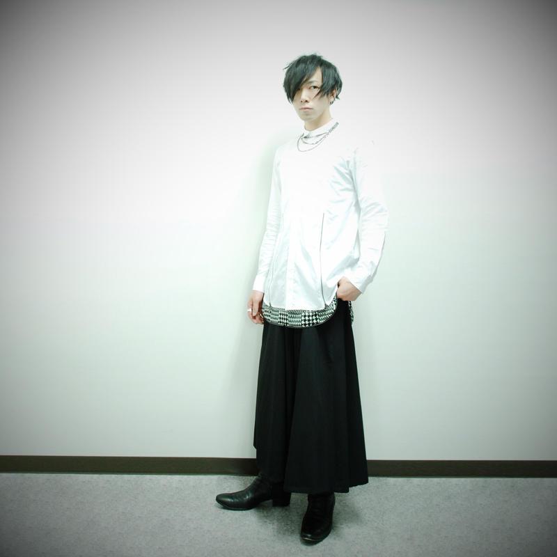 【Styling】 No.06