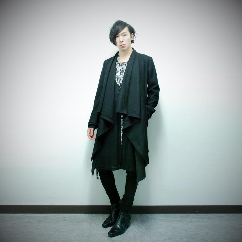 【Styling】No.53