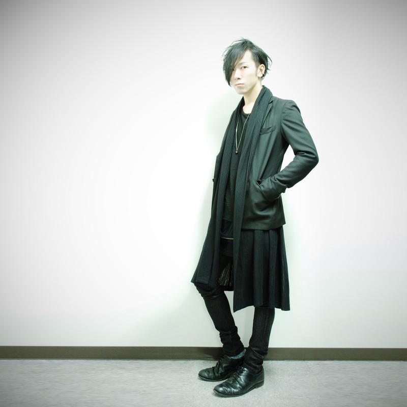 【Styling】 No.03