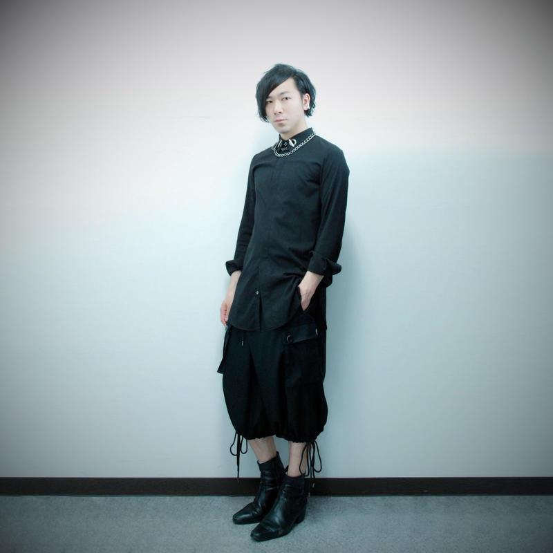 【Styling】No.56