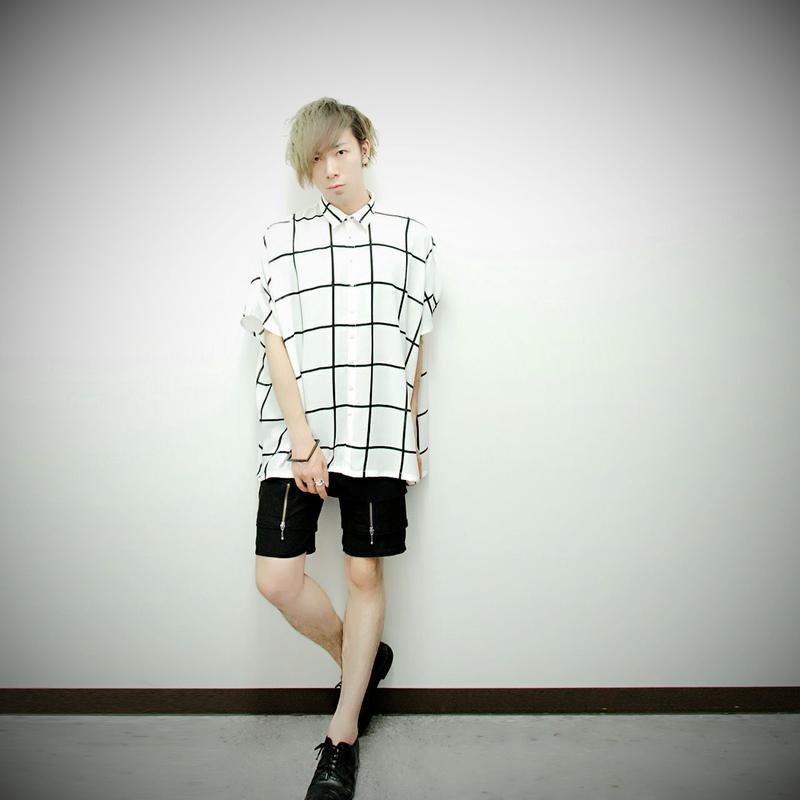 【Styling】No.42