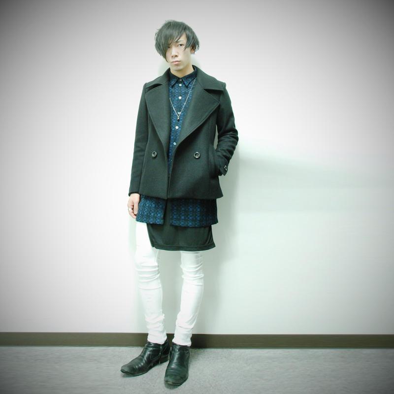 【Styling】No.19
