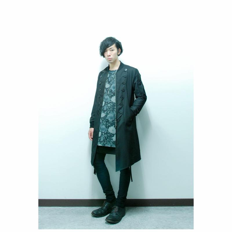 【Styling】No.58
