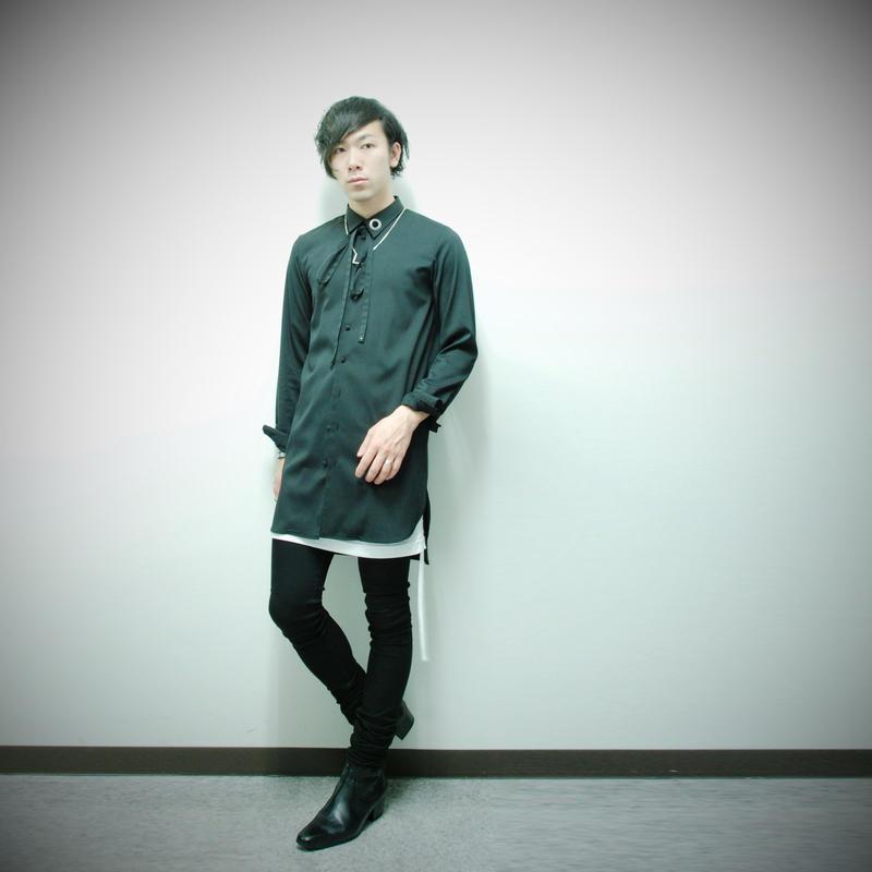 【Styling】No.49