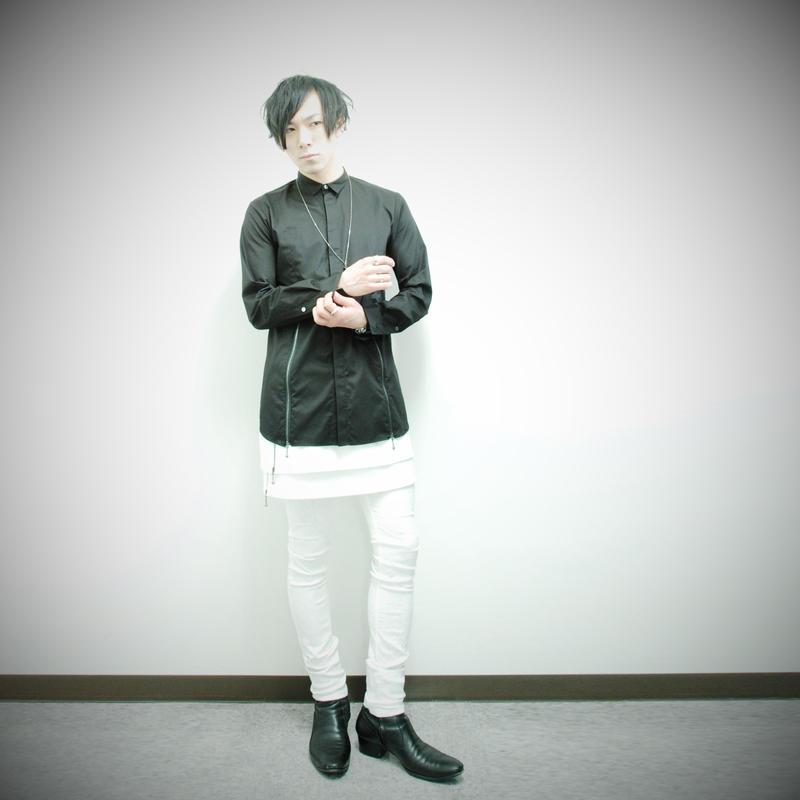 【Styling】 No.05