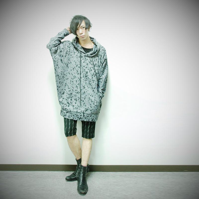 【Styling】No.16